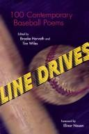 Cover of: Line Drives |