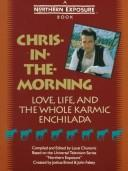 Cover of: Chris-In-The-Morning