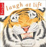 Cover of: Furry Logic Laugh at Life | Jane Seabrook