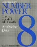 Cover of: Contemporary's number power 8