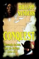 Cover of: Conquest