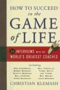 Cover of: How to Succeed in the Game of Life