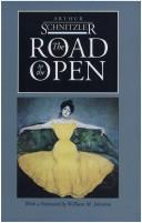 Cover of: The road to the open