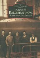 Cover of: Around Ballyshannon, Bundoran and Belleek