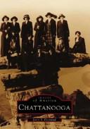 Cover of: Chattanooga, TN | Jerry T. Desmond