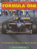 Cover of: Formula One: The Championship  | John Harold Haynes