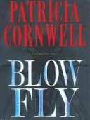 Cover of: Blow fly | Bernard Cornwell