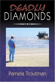 Cover of: Deadly Diamonds