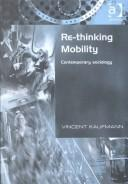 Cover of: Re-Thinking Mobility