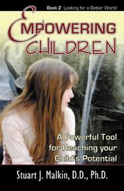 Cover of: Empowering Children: Book Two