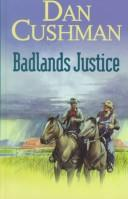 Cover of: Badlands Justice