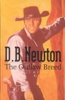 Cover of: The Outlaw Breed