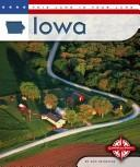 Cover of: Iowa (This Land Is Your Land)