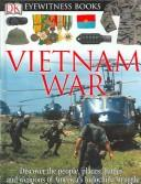 Cover of: Vietnam War