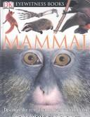 Cover of: Mammal