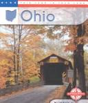 Cover of: Ohio (This Land Is Your Land)
