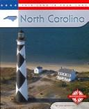 Cover of: North Carolina (This Land Is Your Land)