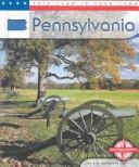 Cover of: Pennsylvania (This Land Is Your Land)
