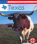 Cover of: Texas (This Land Is Your Land)
