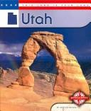 Cover of: Utah (This Land Is Your Land)