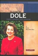 Cover of: Elizabeth Dole