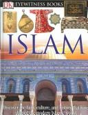 Cover of: Islam | Philip Wilkinson