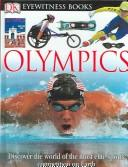 Cover of: The Olympics