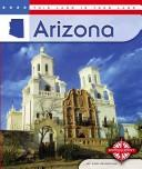 Cover of: Arizona (This Land Is Your Land)
