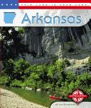 Cover of: Arkansas (This Land Is Your Land)