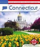 Cover of: Connecticut (This Land Is Your Land)