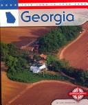 Cover of: Georgia (This Land Is Your Land)