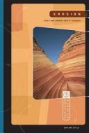 Cover of: Erosion: How Land Forms, How It Changes (Exploring Science: Earth Science)