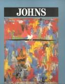Cover of: Johns