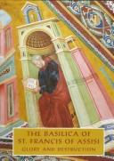 Cover of: The Basilica of St. Francis of Assisi