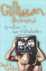 Cover of: Gilligan Unbound
