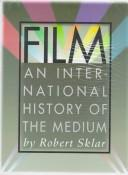 Cover of: Film | Robert Sklar