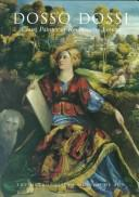 Cover of: Dosso Dossi
