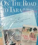 Cover of: On the Road to Tara