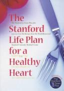 Cover of: Stanford Life Plan for Healthy