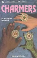 Cover of: Charmers | Judy Katschke