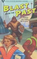 Cover of: Blast from the past | Pam Cardiff