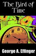 Cover of: The bird of time