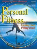 Cover of: Personal Fitness | Charles S. Williams