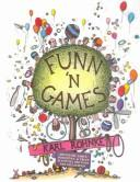 Cover of: Funn 'n' games