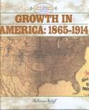 Cover of: Growth in America