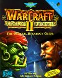 Cover of: Warcraft II