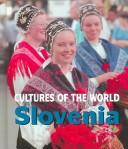 Cover of: Slovenia