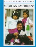 Cover of: Cultures of America Set 2 (Cultures of America)