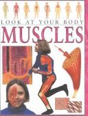 Cover of: Look At Body