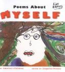 Cover of: Poems About Myself by America's Children (Kids Express)